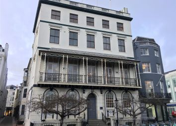 Thumbnail Office to let in Old Steine, Brighton