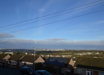 3 bed detached house for sale in Dunstone View, Plymouth, Devon PL9