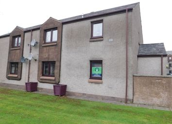 Thumbnail 2 bed flat to rent in Wellhead Court, Lanark