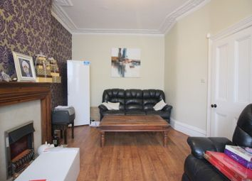 Thumbnail 7 bed terraced house to rent in Kingswood Road, Ilford