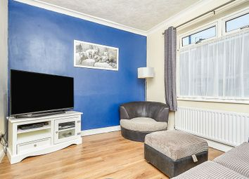 3 bed terraced house for sale in Worthing Street, Hull HU5