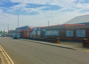 Thumbnail Office to let in Hanson Road, Aintree