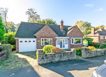 4 bed detached house for sale in Park Lane, Frodsham WA6
