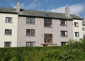 Thumbnail 2 bed flat to rent in Church Street, Glenrothes, Fife