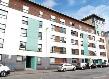 2 bed flat to rent in Moir Street, Glasgow G1