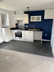 Thumbnail 2 bed property to rent in Summerhill Place, Market Harborough