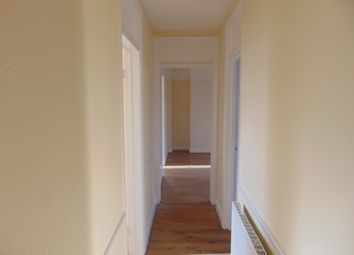 Thumbnail 3 bed flat to rent in Harrow Road, Wembley