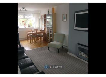 Thumbnail 3 bed terraced house to rent in Broomieknowe Road, Rutherglen