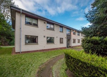 Thumbnail 3 bedroom flat to rent in Southbank Court, Barnton, Edinburgh