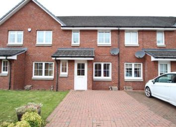 Thumbnail 2 bedroom property for sale in Springfield Gardens, Glasgow, Lanarkshire
