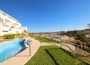 Thumbnail 3 bed town house for sale in Calle Los Olivos, Turre, Almería, Andalusia, Spain