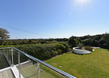 Thumbnail 2 bed flat for sale in Barton Common Road, Barton On Sea, New Milton