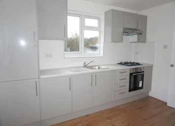 Thumbnail 3 bed semi-detached house to rent in Buxton Avenue, Silverdale, Newcastle