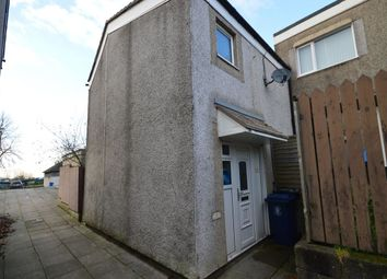 Thumbnail 3 bed property to rent in Egerton, Skelmersdale