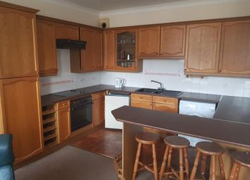 Thumbnail 2 bed flat to rent in St. Catherine Street, St Catherine Street, Cupar