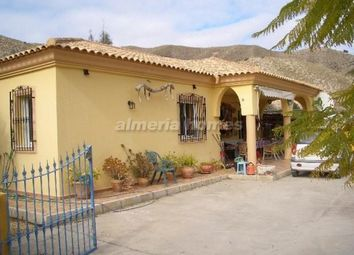 Thumbnail 2 bed villa for sale in Villa Lujuria, Almanzora, Almeria