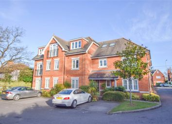 Thumbnail 2 bed flat for sale in Westbrook Court, 448 Reading Road, Wokingham, Berkshire