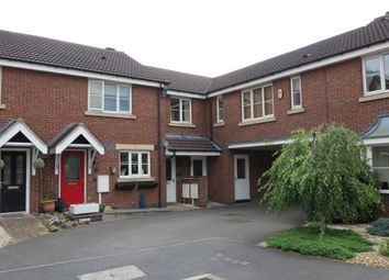 Thumbnail 2 bed maisonette to rent in Wren Court, Long Eaton, Nottingham