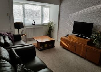 Thumbnail 4 bed town house to rent in Chilton Square, Tupsley, Hereford