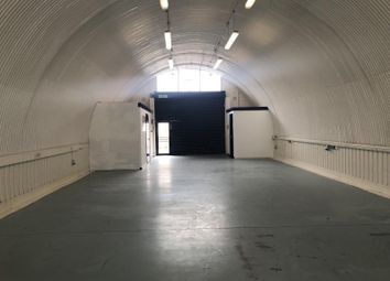 Thumbnail Industrial to let in Unit 648, Portslade, Road, Battersea