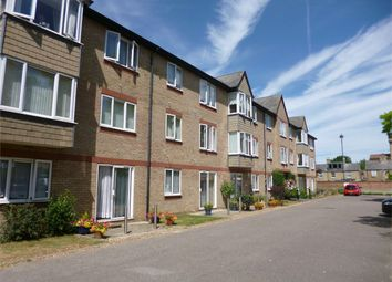 Thumbnail 1 bedroom property for sale in Tebbutts Road, St Neots, Cambridgeshire