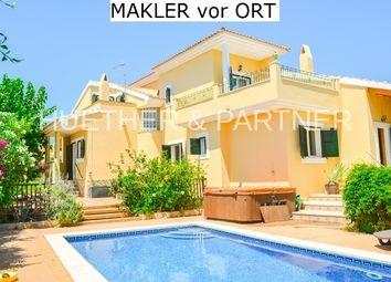 Thumbnail 3 bed semi-detached house for sale in 07689, Manacor / Cales De Mallorca, Spain