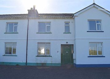 Thumbnail 2 bed terraced house for sale in Lighthouse Cottages, St Annes Head, St. Annes Head Dale Haverfordwest