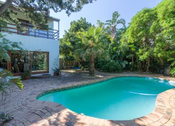 Thumbnail 4 bed detached house for sale in Nooitgedacht, Hout Bay, Cape Town, Western Cape, South Africa