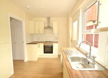 Thumbnail 4 bed property to rent in Hayward Avenue, Donnington, Telford