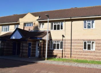 Thumbnail 2 bed flat for sale in 9 Waddington Place, Grimsby, Lincolnshire
