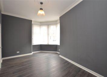 1 bed flat for sale in Calder Street, Glasgow, Lanarkshire G42