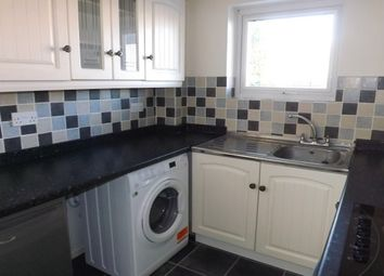 Thumbnail 1 bedroom property to rent in Starina Gardens, Waterlooville