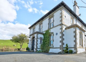 Thumbnail 6 bed detached house for sale in Colton, Ulverston
