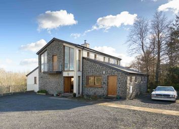 Thumbnail 4 bed detached house for sale in 7 The Craig Lane, Downpatrick, County Down