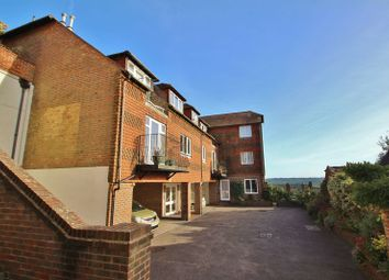 Thumbnail 2 bedroom flat for sale in Star Mews, High Street, Mayfield