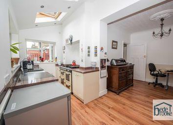 Thumbnail 3 bedroom terraced house for sale in Appleforth Avenue, Sunderland
