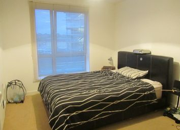 Thumbnail 1 bed flat to rent in 1 Scotland Street, Sheffield