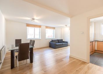 Thumbnail 2 bed property to rent in West One House, 36A Riding House Street, Fitzrovia, London