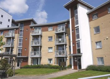 Kelvin Gate, Bracknell RG12. 1 bed flat