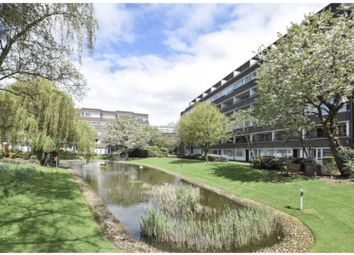 Thumbnail 1 bed flat for sale in Fair Acres, Bromley