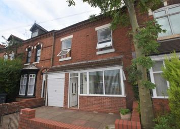 5 bed shared accommodation to rent in Pershore Road, Selly Park, Birmingham B29