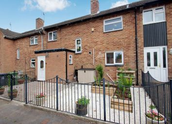 3 bed terraced house for sale in The Grove, Studley B80