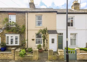 2 bed property for sale in St. Margarets Road, London W7