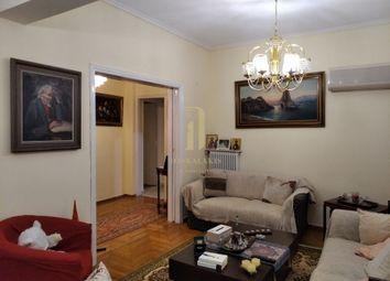 Thumbnail 2 bed apartment for sale in Agios Panteleimonas, Athens, Athens 104 46, Greece