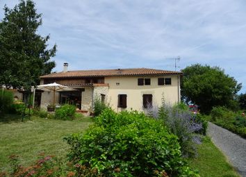 Thumbnail 6 bed property for sale in Agris, Charente, France
