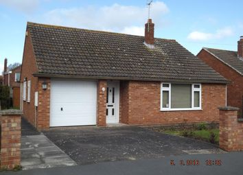 Thumbnail 2 bed bungalow to rent in Westward Road, Malvern, Worcestershire