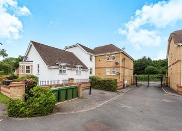 Thumbnail 2 bedroom flat for sale in Cobham, Surrey, .