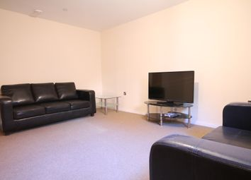 Thumbnail 5 bedroom flat to rent in Melbourne Street, Newcastle Upon Tyne