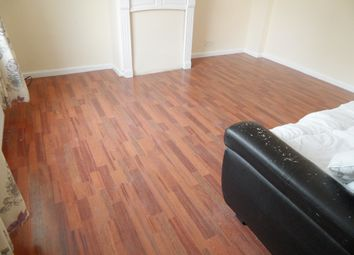 Thumbnail 2 bed end terrace house to rent in Downham Way, Downham, Bromley