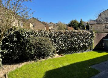 Thumbnail 4 bed semi-detached house for sale in Broadfield Way, Addingham, Ilkley